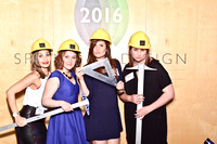 BAC Spring into Design Gala