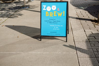 Zoo-Brews_001