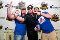 Trinquepalooza | Lee Brice